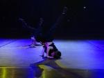 vernon-celiart-danse-dans-tous-ses-etats-www-celi-art-com-9