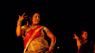 danse-indienne-