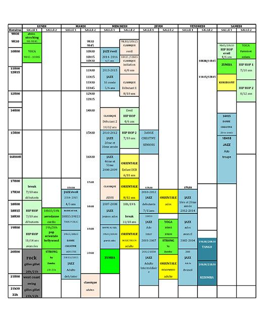 planning-2019-2020-(1)