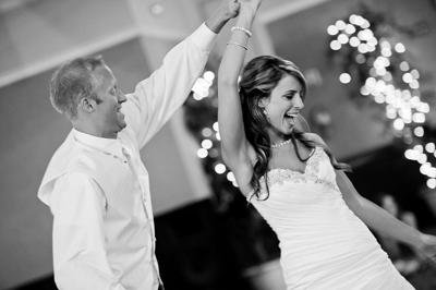 wedding--01