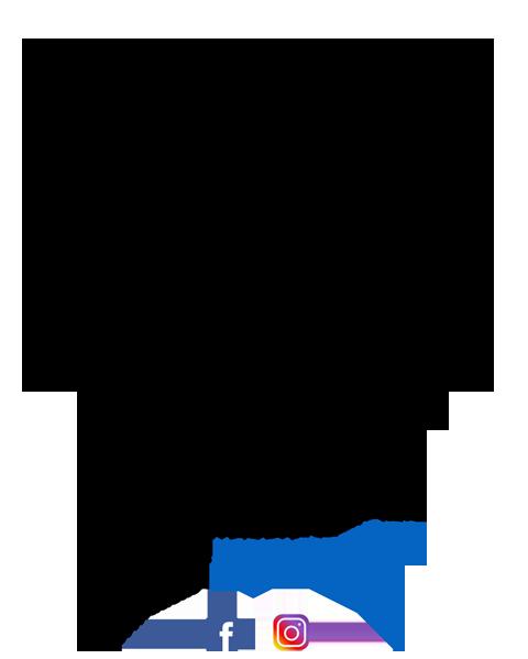 plaquette-atouscorps-sna-classique---2