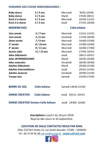 1-Modern-jazz-Jazz-2