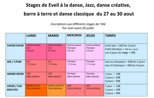 2-stages-ete-