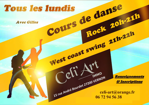 5-west-coast-swing-et-Rock-Gilles-Gillet-